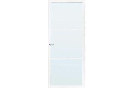skantrae slimseries one ssl 4403 blank glas opdek linksdraaiend 880x2315