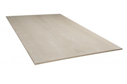 duripanel cementgebonden houtvezelplaat 2600x1250x12