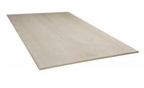 duripanel ongeschuurd cementgebonden houtvezelplaat 2600x1250x18