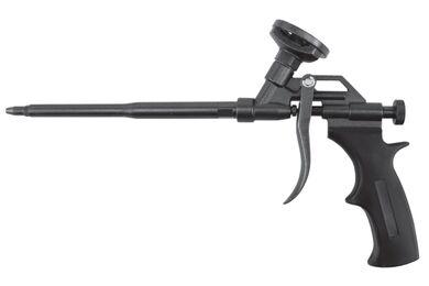 DEN BRAVEN Purpistool PU Gun NBS-M Gold