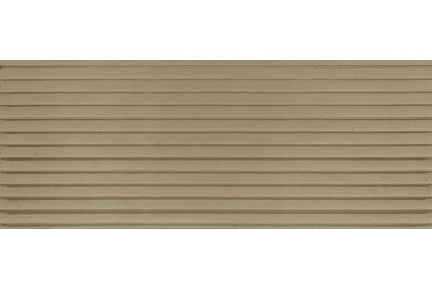 Fitwall Concrete Wandpaneel Arco Ocre Sand 3290x1185x27mm