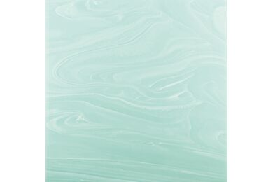 Krion Solid Surface P601 Verde 3680x760x12mm
