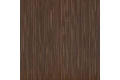 ROCKPANEL Woods Durable Standaard Ebony Agate 3050x1200x8mm