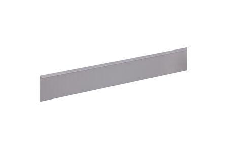 skantrae schuifdeur 20/40/60 aluminium 2400mm