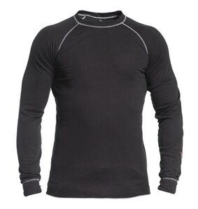 Engel thermo ondershirt