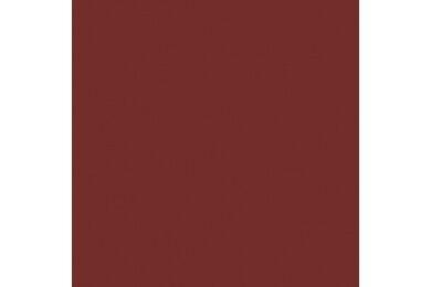 KRONOSPAN Spaanplaat Gemelamineerd Color 9551 Oxide Red BS - Bureau Structure PEFC 2800x2070x18mm