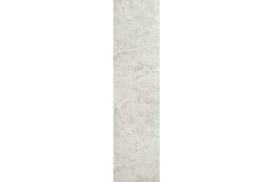 Fibo-Trespo Wandpaneel M00 2273 White Marble 2400x620x11mm