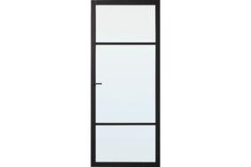 skantrae slimseries one ssl 4006 blank glas opdek linksdraaiend 730x2115