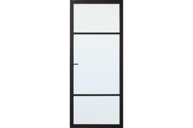 SKANTRAE SSL 4006 Blank Glas Opdek Rechts FSC 780x2015mm