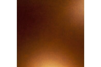 ROCKPANEL Metals Advanced Dark Copper 3050x1200x8mm