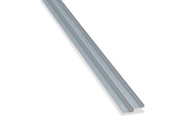 CEDRAL Startprofiel Sidings C07 3000mm