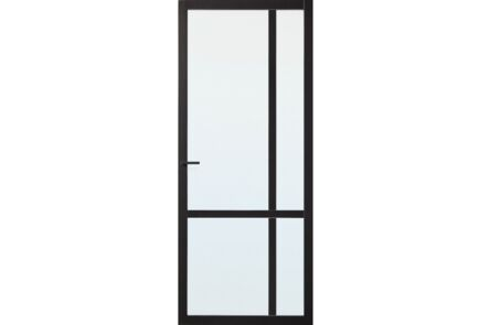 skantrae slimseries one ssl 4027 nevel glas opdek rechtsdraaiend 930x2015
