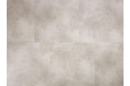 pvc vloer spc-click tegels w807 900x450x6,5 5p/p