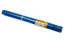WEBER BEAMIX Floor Net Glasvezelwapeningsnet Rol 10m