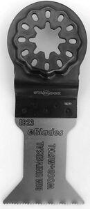eblades invalzaagblad bi-metal tbv multimaster starlock 44x55 5st