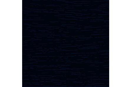 keralit dakrandpaneel 2825 classic monumenten blauw 5004 250x20x10 6000mm