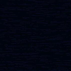 keralit dakrandpaneel 2821 monumentenblauw 5004 200x20x10 6000mm