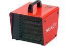 LITTLE JUMBO Heater PTC-LOR2