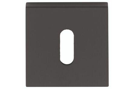 skantrae sleutelrozet clarke zamac zwart