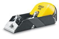 STANLEY Combinatieschaaf 0-12-105 52x150mm