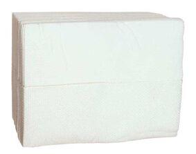 poetsdoeken 290x300mm dispenser a (set van 50 stuks)