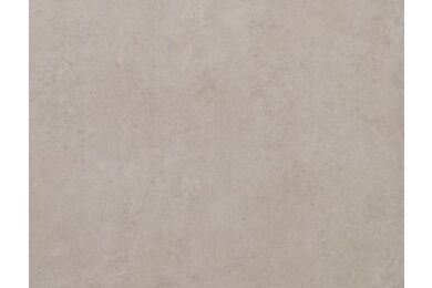 Fibo-Trespo Wandpaneel F00 5342 Sahara 2400x620x11mm