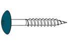 RVS Schroef voor Rockpanel Metallics Malachiet Groen 4,5x35mm 100st