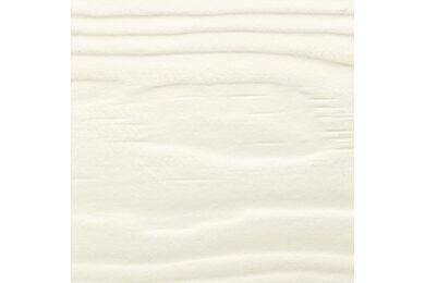 CEDRAL Lap Sidings C07 Wood Roomwit enkelzijdig 3600x190x10mm