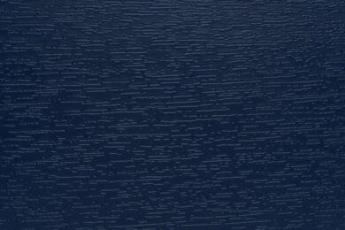 KERALIT 2814 Sponningdeel 143mm Staalblauw Classic Nerf 17x143x6000mm