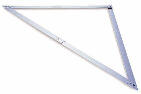 stanley bouwhaak opvouwbaar 1-45-013