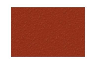 TRESPA Meteon Satin A10,4,5 Sienna Brown Enkelzijdig 2550x1860x8mm
