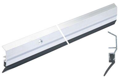 ELLEN Classic Dorpelstrip Voordeur ADS-AR Aluminium 1000mm