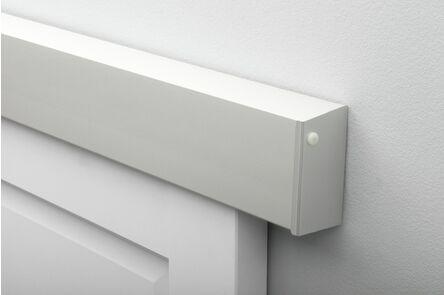 skantrae hang- en sluitwerkpak hsp519 schuifdeursysteem  alfa greep recta ocs