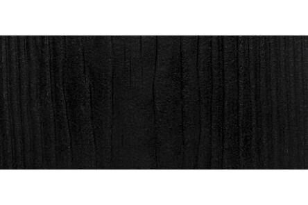 cedral siding lap c50 zwart wood 3600x190x10mm