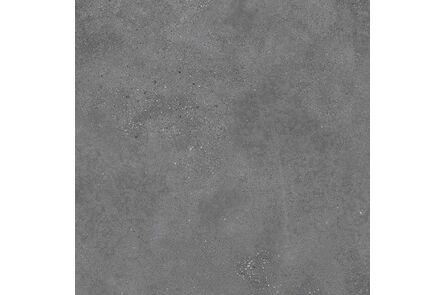 60x60 vloertegel rako betonico 3p/pak zwart dak63792