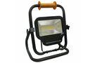 PEREL Werklamp Draagbaar Led 50W IP54 5m