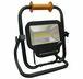 perel led-werklamp +kabel 50w ip54 5m