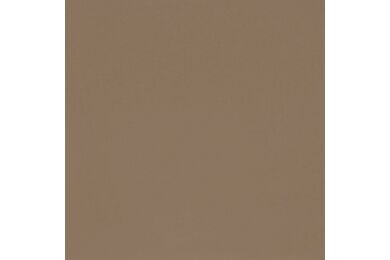 Krion Solid Surface 6504 Mocha3680x760x12mm