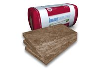 KNAUF INSULATION MW 35 1200x600x100mm