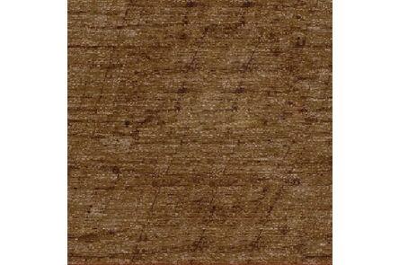 trespa meteon satin 1z nw05 loft brown 3650x1860x8