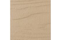 ETERNIT Sidings C11 Wood Capuccino enkelzijdig 3600x190x10mm