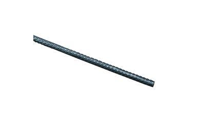 Betonstaalstaaf 6x3000mm