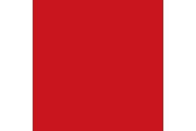 ABS Kantenband 7113 (HU 137113) 2x22mm 50m1