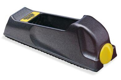 STANLEY Blokschaaf 155mm 5-21-399
