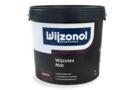 Wijzotex Muurverf Wit 5l