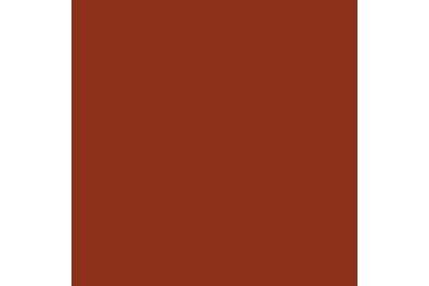 TRESPA Meteon FR Satin Enkelzijdig A10.4.5 Sienna Brown 3050x1530x8mm