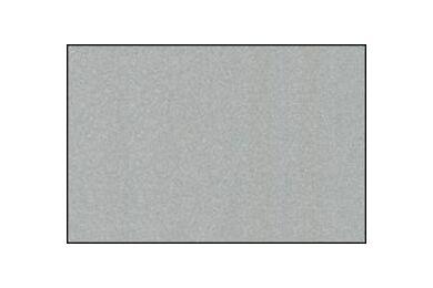 TRESPA Meteon Satin M51,0,1 Aluminium Grey Enkelzijdig 2550x1860x8mm
