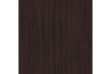 ABS Kantenband 9763 Louisiana Wenge 2x22mm 50m