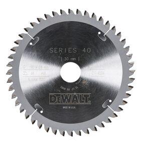 dewalt cirkelzaagblad 48tands dt4094-qz 190/30