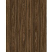 Kronospan HPL K082 PW Bourbon Oak 0,8mm 305x132cm